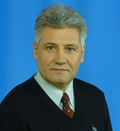 Паливода Олександр Васильович